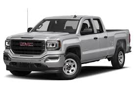 2017 GMC Sierra 1500 For Sale In Vancouver Gmc Truck Accsories 2015 Bozbuz Chevy 2005 Pleasant Used Sierra 1500 For New 2019 Summit White Gmc Slt For Sale In North Air Design Usa The Ultimate Collection Gmc Truck Accsories 2016 2014 In Phoenix Arizona Access Plus 2018 2500hd All Mountain Concept Treks To La Kelley Eagle1inmichigan 2006 Regular Cab Specs Photos Cst Suspension 8inch Lift Install Hitchstopcom 3500 Sharptruckcom