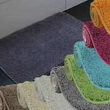 badezimmer vorleger matten möbel wohnen 090052
