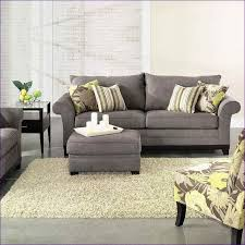Sofa Chair Covers Walmart by Furniture Magnificent Sofa Slipcovers Ikea Bed Bug Mattress