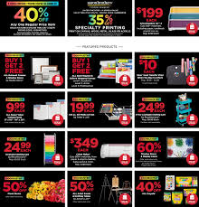 Michaels Coupons - 40% OFF All Regular Price Items Arts Crafts Michaelscom Great Deals Michaels Coupon Weekly Ad Windsor Store Code June 2018 Premier Yorkie Art Coupons Printable Chase 125 Dollars Items Actual Whosale 26 Hobby Lobby Hacks Thatll Save You Hundreds The Krazy Coupon Lady Shop For The Black Espresso Plank 11 X 14 Frame Home By Studio Bb Crafts Online Coupons Oocomau Code 10 Best Online Promo Codes Jul 2019 Honey Oupons Wwwcarrentalscom