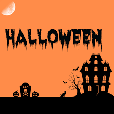 Halloween Express Omaha Locations by The Wood Connection