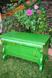 Kent Coffey Blonde Dresser by 100 Kent Coffey Blonde Dresser Pair Of Heywood Wakefield
