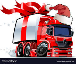 Christmas Truck Royalty Free Vector Image - VectorStock Amscan 475 In X 65 Christmas Truck Mdf Glitter Sign 6pack Hristmas Truck Svg Tree Tree Tr530 Oval Table Runner The Braided Rug Place Scs Softwares Blog Polar Express Holiday Event Cacola Launches Australia Red Royalty Free Vector Image Vecrstock Groopdealz Personalized On Canvas 16x20 Pepper Medley Little Trucks Stickers By Chrissy Sieben Redbubble Lititle Lighted Vintage Li 20 Years Of The With Design Bundles