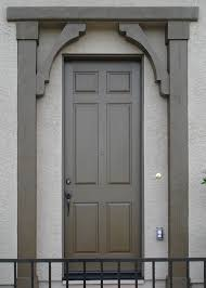 Therma Tru Entry Doors by Therma Tru Positioned To Meet Marketplace Demand In 2012