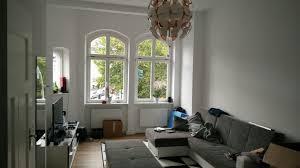 2 zimmer wohnung zu vermieten bunsenstraße 9 35037 marburg