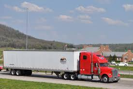 100 Luckey Trucking Kentucky Rest Area Pics Part 25
