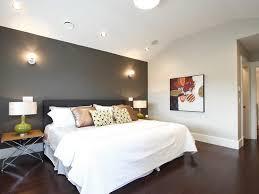 Brilliant 20 Good Colors For Bedroom Walls Inspiration Good