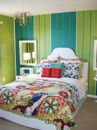 stylish tween bedrooms hgtv