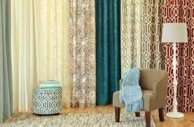 astonishing decoration target living room curtains inspirational