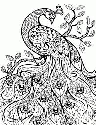 Adult Stress Relief Coloring Pages Printable