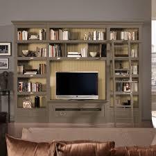 gray massivholz tv wände kaufen möbel suchmaschine