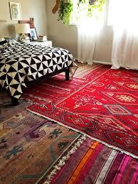 1001 ideen für traumteppich zur schönen wohngestaltung