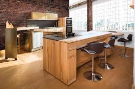 küchen aus holz materialkunde preise herstellung