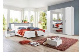 schlafzimmer kairo weiß abs light grey poco