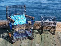 Decorative Lobster Trap Uk by 42 Best Lobster Traps Images On Pinterest Beach Beach House And