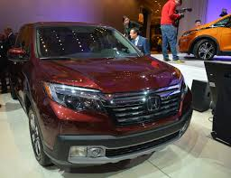 STEELing The Show: The 2017 North American Car, Truck And Utility ... New 2018 Pacifica Lease 299 Chevy Bolt Ev Chrysler Honda Ridgeline Take 2017 Nactoy Gene Winfields Ford Econoline Custom 11 Truck 2019 L Vs Odyssey Lx Millsboro Cdjr Touring Vmi Northstar Jr271645 Kansas Chrysler Plus 4d Passenger Van In Yuba 2006 Awd Midnight Blue Pearl 645219 Deals Prices Schaumburg Il Towing Service For Ca 24 Hours True Pacifica Hybrid Touring Plus Libertyville Braunability Xt Cversion Test Review Car And Driver