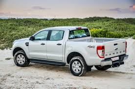 Ford Ranger 2.2 XLS 4x4 Automatic (2016) Review - Cars.co.za 1987 Ford Ranger For Sale Jonesborough Tennessee Danger 1988 Gt 1993 Wisconsin 2016 Wildtrak Car Showroom Zambia Online Market Px2 Bull Motor Bodies My First Truck Was A Just Like Thisminus The Ranger 4x4 Tipper For Sale In Southampton Hampshire Rim Size 1978 Truck Enthusiasts Forums 2010 Pensacola Fl 32505 Used 2017 Dcb Tdci Bedford Xlt Px Mkii Black Cowra Bed Bedslide S Cargo Slide