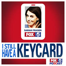 Episode #4: Erin Como And Chris Smith - I Still Have A Keycard ... Realtor And Affiliate Membership Directory Sebastian Stan Wallpaper Hashtag Images On Tumblr Gramunion Fox 5 Staff Wttg Tucker Barnes Tuckerfox5 Twitter Smut Fox Dc Erin Como Had A Great Time Thanks To The 6th 971 The River