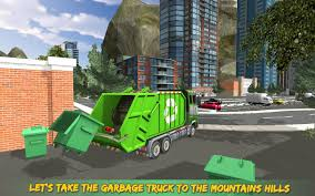 Off Road Garbage Truck Driver Android Gameplay HD - YouTube Trash Truck Drivers And Workers Stock Vector Stmool 88306228 Garbage Trucks Load Erupts In Flames San Antonio Expressnews Woman Who Hit Truck Driver Facing Trial Youtube Driver Spills Of Trash Puts Out Fire Forks Red River Garbage Damages Parked Pickup Fort Tough Start To The Week For A Regina 620 Ckrm Dump L For Kids Amazoncom When I Grow Up Waste Removal T Videos Children Dumpster 3d Play Saves 93yearold Woman From California Lawsuit Filed After Sexual Harassment Forces