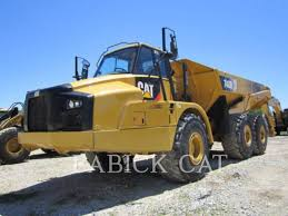 Used Dump Trucks - Pre-Owned Articulated Trucks Readers Rides For Pics And Specs On Your Toys Page 5 Positrack Tracked Loaders Terex Asv Advancequip 2017 Asv R350t Track Loader Vmeer Midwest Viqan Kobelco Equipment Crane Machinery Chicago Il Excavator Truck Cranes For Sale Cporation Military Items Vehicles Trucks 2018 Vt70 Nicholasville Ky 120735479 Auction Details Darell Dunkle Associates Auctioneers Cstk Custom Trailers Products