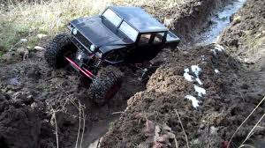 Remote Control Mud Trucks Race Car Carrier 124 Remote Control Semi Truck Toy Set Rc Adventures Street Stuck In Mud Tamiya Ford F350 Gas Rc Trucks Mudding Helicopter Airplane Rtg 110 Scale Electric 4wd Off Road Rock Crawler River Rescue Attempt Chevy Beast 4x4 Radio Mudding A Jeep Jk Rigid Industries Mud Auto Hd Review Helion Invictus 10mt Brushless Monster Big Kings Your Radio Control Car Headquarters For Gas Nitro Amazoncom Powerful Truckrc Gizmovine 24g 116 4x4