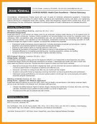 Sample Resume For Registered Nurse Without Experience Philippines Elegant Nurses Caption Newly