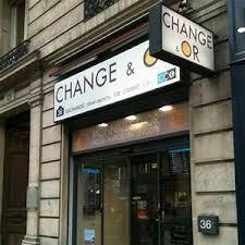 adresse bureau de change bureau de change nantes bureau change a roport nantes bureau de