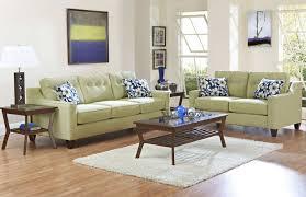 Mor Furniture For Less Sofas by Mor Furniture Living Room Sets Roy Home Design