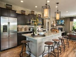 Ryland Homes Design Center Home Traton Homes Dont Miss Out On Luxury Townhomes At Hawthorne Gate Beautiful Westin Design Center Ideas Decorating Mattamy Best Ryland Awesome True Pictures Interior For Fischer Gallery Rutherford Images Introduces North Square New Townhome Community Just
