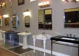 bathroom remodeling storage space saving tips bathroom