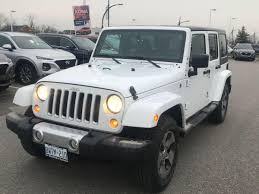 Pre-Owned 2017 Jeep Wrangler Unlimited | Sahara | GPS | Remote Start ... Ultimate Car Truck Accsories Alburque Nm New 2019 Toyota Tacoma Trd Sport 4d Double Cab In 25877 Anderson Cars For Sale At Gjovik Ford Sandwich Il Autocom 2018 Jeep Wrangler Sahara Utility Williamsburg J8p293 Unlimited Massillon New Mirror Glass With Backing Chevy Equinox Gmc Terrain Passenger 2016 Tundra 4wd Sr5 Wiamsville Ny Buffalo 2017 Jeep Price Ut Salt Lake City Amazoncom Driver And Manual Telescopic Tow Mirrors 2014 Sale Stetson Motors Drayton Highpoint Auto Center Cadillac Mi A Traverse Jl Rubicon Ozark Mountain Edition