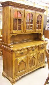 Early American Temple Stuart Furniture Bing Images