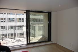 appartement deux chambres appartement 2 chambres livingstone bruxelles centre