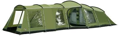 Tents, Accessories - Compare Prices At Interhike Tent Canopies Exteions And Awnings For Camping Go Outdoors Vango Icarus 500 With Additional Canopy In North Shields Tigris 400xl Canopy Wwwsimplyhikecouk Youtube 4 People Ukcampsitecouk Talk Advice Info Tent Shop Cheap Outdoor Adventure Save Online Norwich Stanford 800xl Exceed Side Awning Standard 2017 Buy Your Calisto 600 Vangos Tunnel Style With The Meadow V Family Kinetic Airbeam Filmed 2013