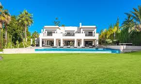 marbella villa in marbella andalusia spain for sale 10569799