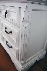 Sauder Harbor View Dresser Antiqued White by Pin By Julie Gabel On Chalk Paint Refinishing Pinterest Chalk