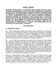 Sindicato De Trabajadores Y Empleados De La Universidad De Sonora