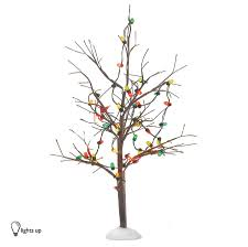 Mr Jingles Christmas Trees San Diego by Blog Department 56 Event Signing U0026 Gift With Purchase