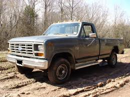 Show Off Your Pre-97 Ford Trucks - Page 42 - F150online Forums Power Stroking Ford Diesel Truck Buyers Guide Drivgline Showem Off Post Up 9703 Trucks Page 591 F150 Forum Ford Tailgates N Truck Beds Bumpers Id 2934 For Sale 1992 1997 Obs Headlights Double Halo Outlawleds Anyone Own A Pre 97 Truck Bodybuildingcom Forums A 1971 F250 Hiding Secrets Franketeins Monster Wwwdieseldealscom Crew Cab Shortbed 4x4 73 F350 For Classiccarscom Cc1031662 File9798 Xl Regular Cabjpg Wikimedia Commons Courier Wikipedia New Thedieselstopcom Followup To 51997 G Yesterdays Tractors