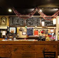Decorators Warehouse West Pioneer Parkway Arlington Tx by Cajun Corner Seafood Restaurant