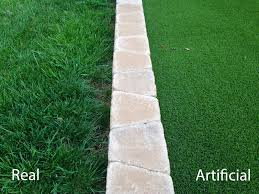 What Is An Artificial Lawn – Learn About Using Artificial Grass ... Fake Grass Pueblitos New Mexico Backyard Deck Ideas Beautiful Life With Elise Astroturf Synthetic Grass Turf Putting Greens Lawn Playgrounds Buy Artificial For Your Fresh For Cost 4707 25 Beautiful Turf Ideas On Pinterest Low Maintenance With Artificial Astro Garden Supplier Diy Install The Best Pinterest Driveway