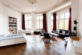 great home berlin ferienwohnungen in mitte