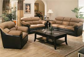 Decorating With Brown Couches by Living Room Nice Couch Sectional For Modern Living Room