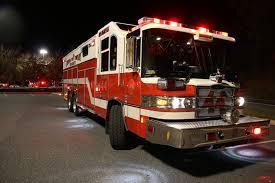 100 Heavy Rescue Trucks Pierce Quantum Firetrucks Pinterest Fire Trucks
