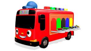 Learn Colors With Kids Bus | Trucks And Cars Vehicles Educational ... Kids Puzzles Cars And Trucks Excavators Cranes Transporter Kei Japanese Car Auctions Integrity Exports Learn Colors With Bus Vehicles Educational Custom Lowrider Que Onda Show And Concert Vs Pros Cons Compare Contrast Brand Cars Trucks For Kids Colors Video Children American Truck Simulator Trucks Cars Download Ats Cartoon About Fire Engine Police Car An Ambulance Cartoons 10 Best Used Diesel Photo Image Gallery Assembly Compilation Numbers Sandi Pointe Virtual Library Of Collections Bangshiftcom Muscle Hot Rods Street Machines