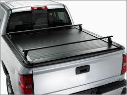 100 Pickup Truck Racks Bed Rack Systems Admirable Bed Rack Systems