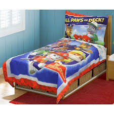 Toddler Bed Sets Walmart by 25 Unique Paw Patrol Bed Set Ideas On Pinterest Paw Patrol