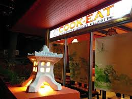 you cuisine eat all you can samgyeopsal and bulgogi picture of cook eat