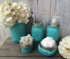Dark Teal Bathroom Ideas by Lovely Teal Bathroom Ideas For Your Home Decorating Ideas With