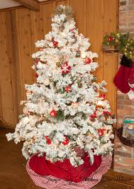 How To Store An Artificial Christmas Tree